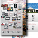 Automotive Hall of Fame