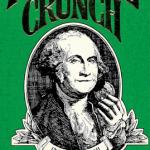 Financial Crunch