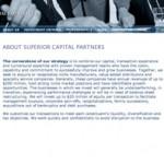 Superior Capital Partners
