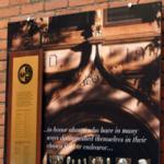 University of Detroit Mercy Law